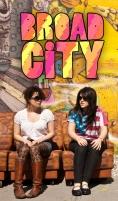 broadcitygirls