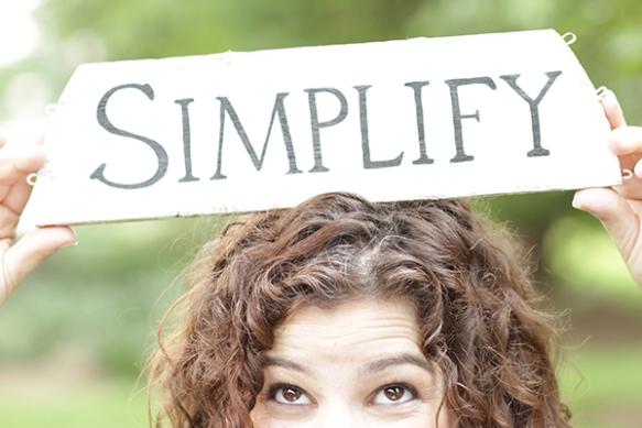 BCSimplify
